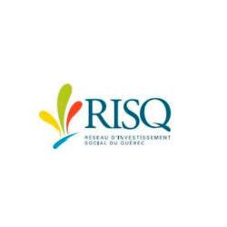 Réseau d'investissement social du Québec