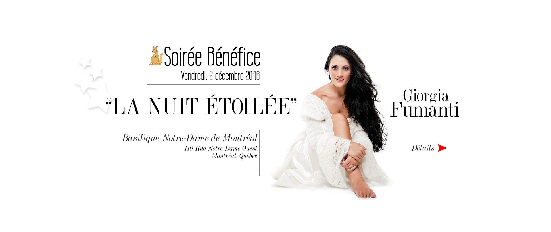 soiree-benifice